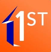 1st Choice Mortgage Company logo