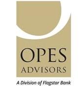 Opes Advisors logo