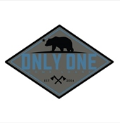 Only 1 Home Loans logo