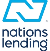 Nations Lending logo