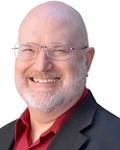 Mike Brustad