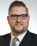 Jerry Buonanno