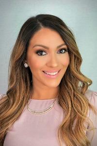 Melissa Monjaraz
