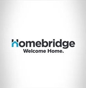 HomeBridge Financial logo