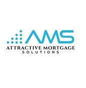 Attractive Mortgage Solutions LLC logo