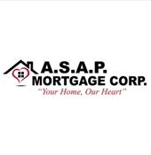 ASAP Mortgage Corp. logo