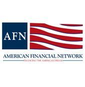 Mainstreet Finance logo