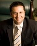 Brian Messer