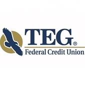 TEGFCU logo