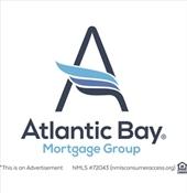 Atlantic Bay logo
