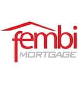 Fembi Mortgage logo