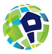Planet Home Lending logo