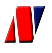 Nations Trust Mortgage logo