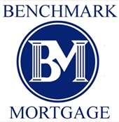 Benchmark Mortgage logo