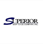 Superior Mortgage logo