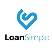 LoanSimple logo