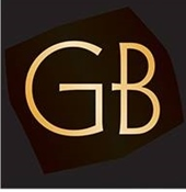 Goldwater Bank logo