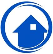 The Home Loan Expert LLC logo