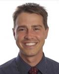 Terry Schenck