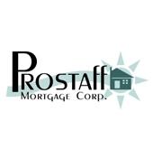 Prostaff Mortgage Corp. logo