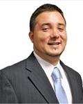Vince  Caicedo