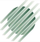 Idaho Central Credit Union logo