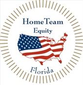 Home Team Equity logo