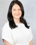 Juliana Wallhausser