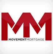 Movement Mortgage logo