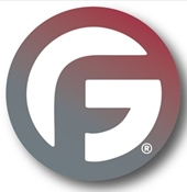 Geneva Financial  logo