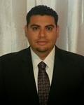 Frank De La Torre