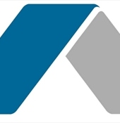 Absolute Home Mortgage logo