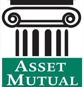 Asset Mutual Mortgage Inc logo