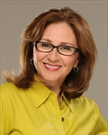 Cindy Garza