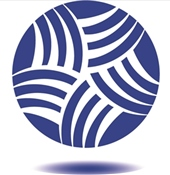 1st Alliance Mortgage logo