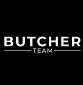 Intercap Lending logo