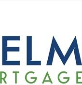 Wilhelm Mortgage logo