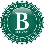 Bond Street Mortgage logo