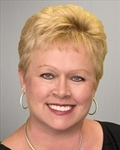 Diane Lestor