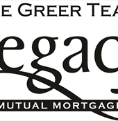 Legacy Mutual Mortgage logo