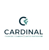 Tammy S Ernst, Area Manager , Cardinal Financial L logo
