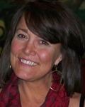 Phyllis McDaniel