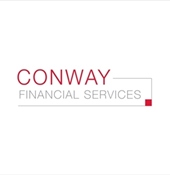 Conway Financial Services logo