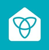 Ontario Lending Solutions Inc. logo