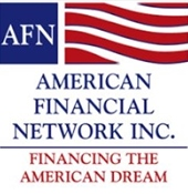 American Financial logo