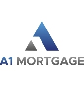 A-1 Mortgage Group, LLC logo