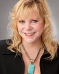 Kristi Pofahl