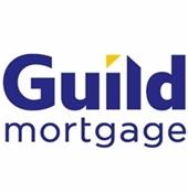 Seanna Cormier - Guild Mortgage Company logo