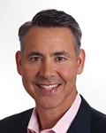 Todd Newman