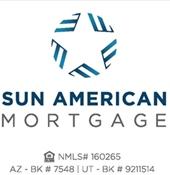 Sun American logo